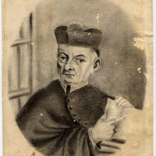 B. Bacchini